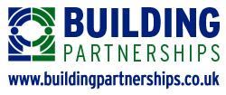 Building Parterships logo