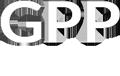 GPP-logo-new3