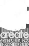 create_consulting2